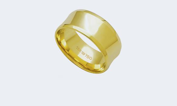 Aliança de Ouro 09