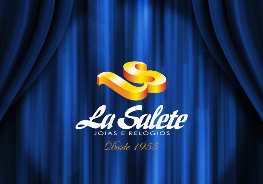 Conheça o novo espaço da La Salete no Tivoli Shopping
